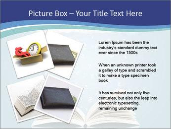0000077888 PowerPoint Templates - Slide 23