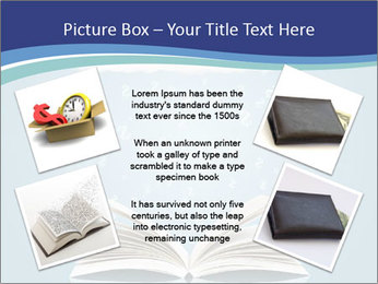 0000077888 PowerPoint Templates - Slide 24