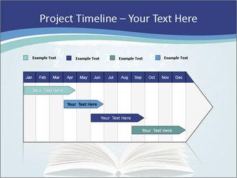 0000077888 PowerPoint Templates - Slide 25