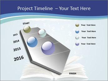 0000077888 PowerPoint Templates - Slide 26