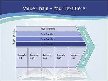 0000077888 PowerPoint Templates - Slide 27