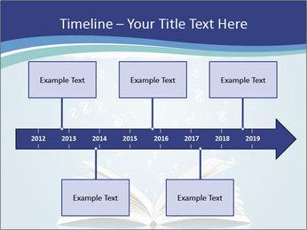 0000077888 PowerPoint Templates - Slide 28
