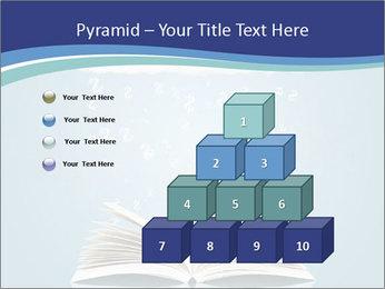 0000077888 PowerPoint Templates - Slide 31