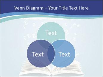 0000077888 PowerPoint Template - Slide 33