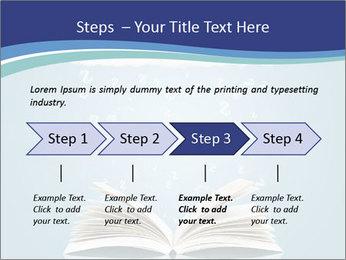 0000077888 PowerPoint Templates - Slide 4