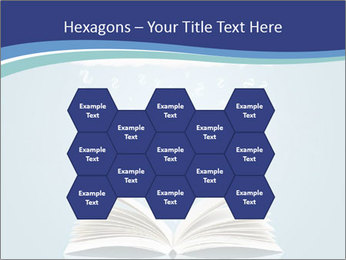 0000077888 PowerPoint Templates - Slide 44