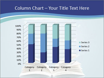 0000077888 PowerPoint Templates - Slide 50