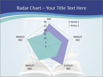0000077888 PowerPoint Templates - Slide 51