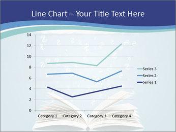 0000077888 PowerPoint Template - Slide 54