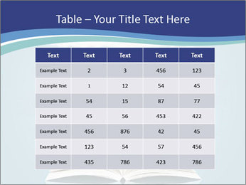 0000077888 PowerPoint Templates - Slide 55