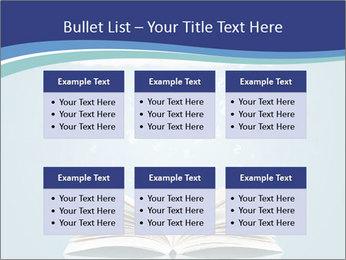 0000077888 PowerPoint Templates - Slide 56