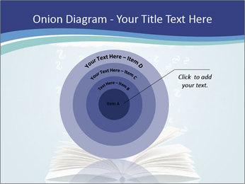 0000077888 PowerPoint Template - Slide 61