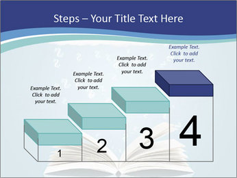 0000077888 PowerPoint Templates - Slide 64
