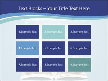 0000077888 PowerPoint Templates - Slide 68