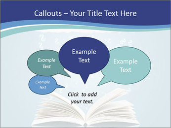 0000077888 PowerPoint Templates - Slide 73