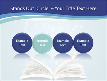 0000077888 PowerPoint Template - Slide 76
