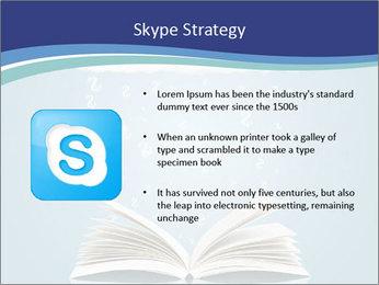 0000077888 PowerPoint Templates - Slide 8