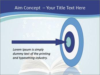 0000077888 PowerPoint Templates - Slide 83