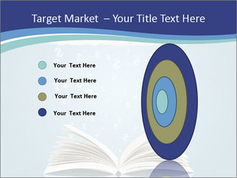 0000077888 PowerPoint Templates - Slide 84