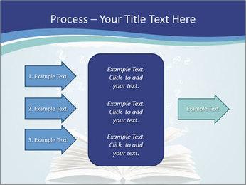 0000077888 PowerPoint Templates - Slide 85