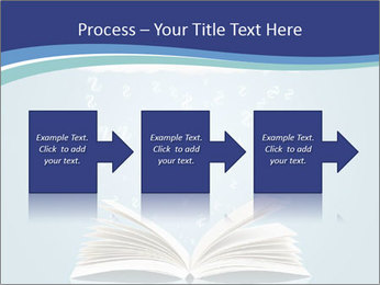 0000077888 PowerPoint Templates - Slide 88