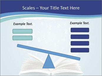 0000077888 PowerPoint Templates - Slide 89