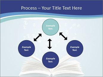 0000077888 PowerPoint Templates - Slide 91