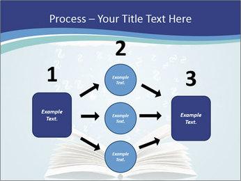 0000077888 PowerPoint Templates - Slide 92