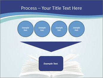 0000077888 PowerPoint Templates - Slide 93