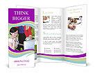 0000077889 Brochure Template