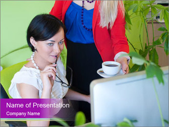 0000077889 PowerPoint Template