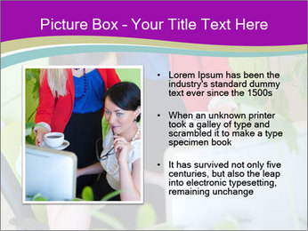 0000077889 PowerPoint Template - Slide 13