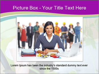 0000077889 PowerPoint Template - Slide 15