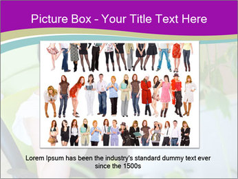 0000077889 PowerPoint Template - Slide 16