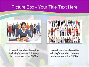 0000077889 PowerPoint Template - Slide 18