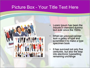 0000077889 PowerPoint Template - Slide 20