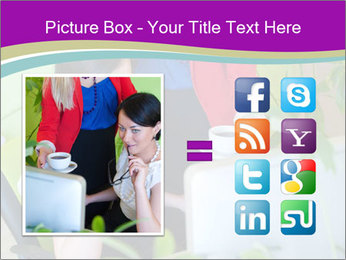 0000077889 PowerPoint Template - Slide 21