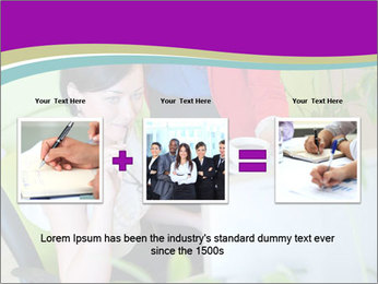 0000077889 PowerPoint Template - Slide 22