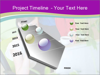 0000077889 PowerPoint Template - Slide 26