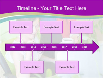 0000077889 PowerPoint Template - Slide 28