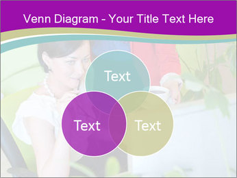 0000077889 PowerPoint Template - Slide 33