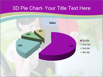 0000077889 PowerPoint Template - Slide 35
