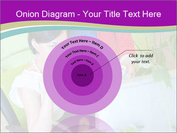 0000077889 PowerPoint Template - Slide 61