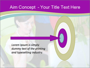 0000077889 PowerPoint Template - Slide 83