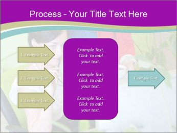 0000077889 PowerPoint Template - Slide 85