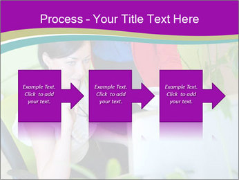 0000077889 PowerPoint Template - Slide 88