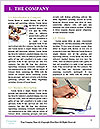 0000077889 Word Templates - Page 3