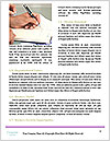 0000077889 Word Templates - Page 4