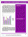0000077889 Word Templates - Page 6