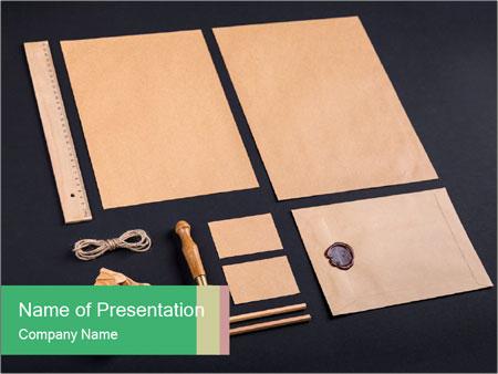 0000077890 PowerPoint Templates